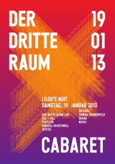 der_dritte_raumcabaret-19012013