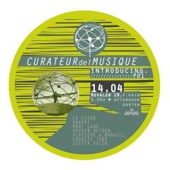 curateur_del_musique#1_14042012