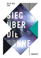 sieg-ueber-die-sonne-01-12-2012-klein-front
