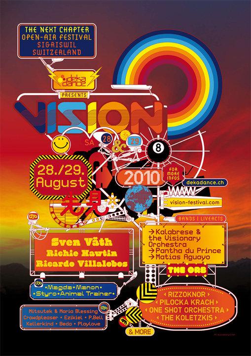 vision2010