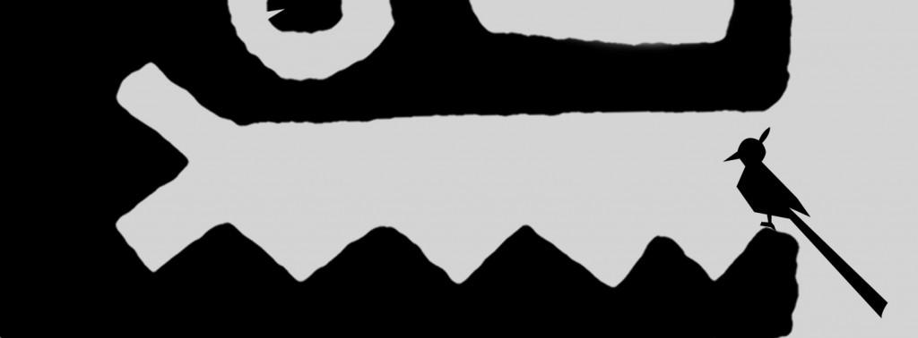 krokovogel