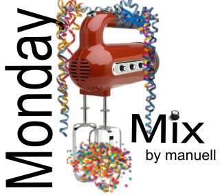 silvester_monday-mix-logo_320