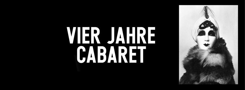 cabaret-birthday