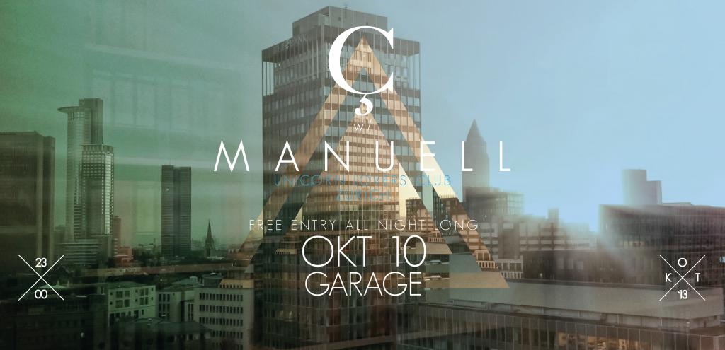 manuell-garage_basel