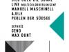 sieg-ueber-die-sonne-01-12-2012-klein-back